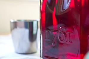 damson gin allthatimeating (3 of 3)