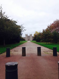A Weekend in Windsor - All That I'm Eating (16 of 17)