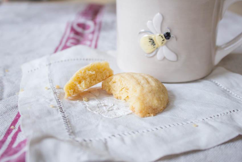... tea cookies 5 oz lime meltaway cookies spring lime tea cookies key