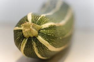 farmers market vegetables - marrow