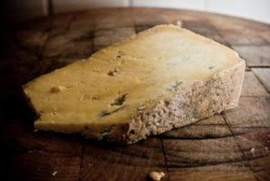 local blue cheese