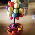 sweet trees smartie tree