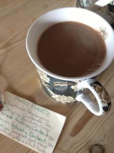 Puro coffee (1)