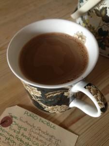 Puro coffee (2)