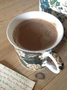 Puro coffee (3)