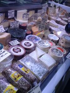 Cambridge Cheese Company