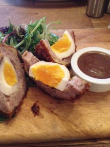 John O Gaunt Hungerford Scotch Egg (1)