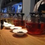 Twinings tea selection
