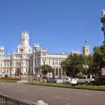 A-trip-to-Madrid-All-That-I-m-Eating-4-of-19-