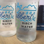 New products in the kitchen Sibberi Birch Water