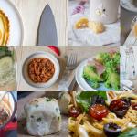 Top Recipes of 2015 Summary