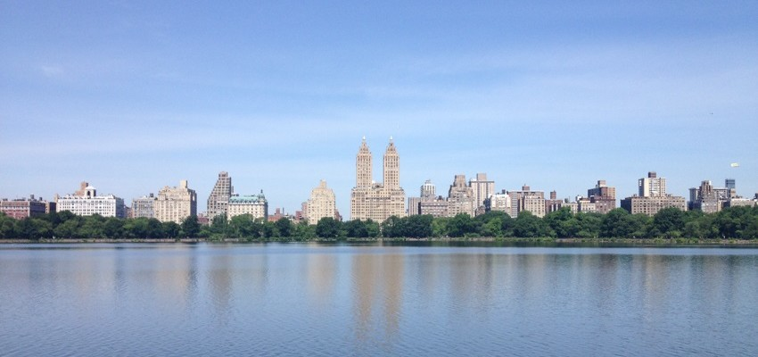 Five Days in New York: How To Do Everything