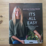It's All Easy Cook Book