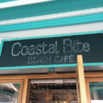 Coastal Bites, Westcliff-on-Sea