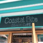 Coastal Bites, Westcliff-on-Sea