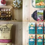 Christmas Food and Gift Guide